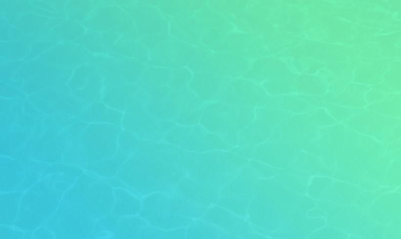 Bnreo Su Arıtma Sistemleri Yenileniyoruz