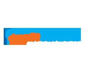 Logo Ergin Teknik