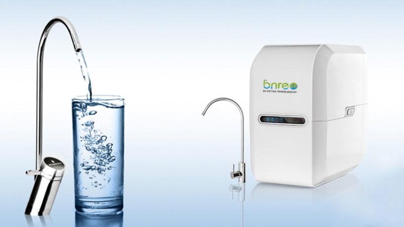 Su Arıtma ve Fiyatları